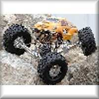 XTM X-Crawler